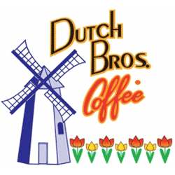 Brothers clipart bro. Dutch bros coffee considering