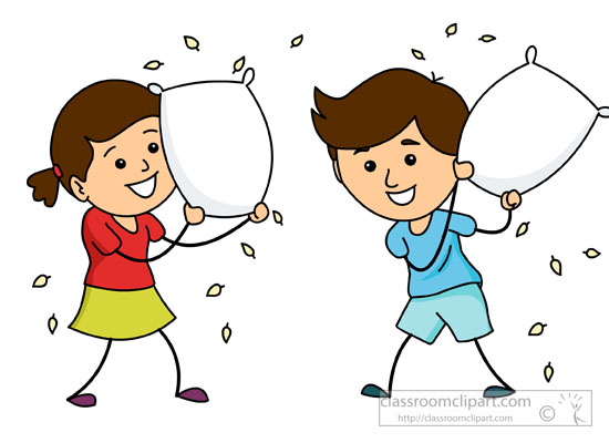 Brother clip art free. Brothers clipart bro
