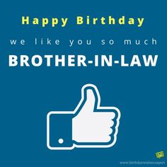 Brothers clipart brother in law. Image result for happy