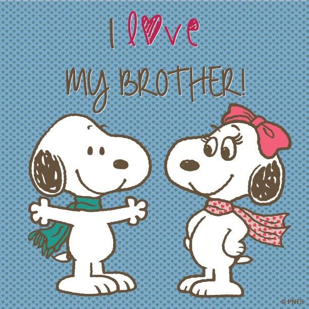 Brothers clipart brotherly love.  best images on