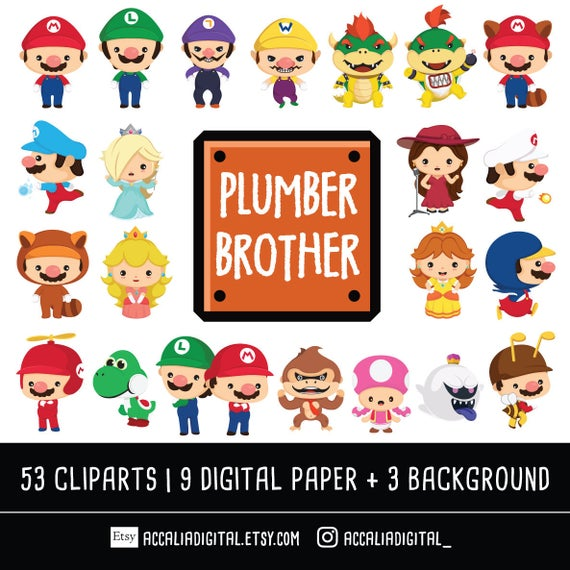 Game brother clip art. Brothers clipart cute