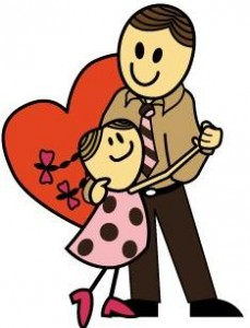 Brothers clipart daughter. Greater somersworth chamber of