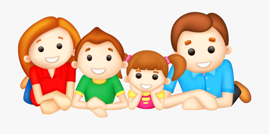 Png and sisters . Brothers clipart family
