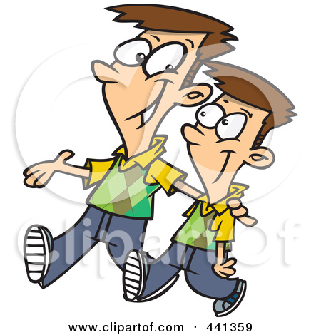 Brothers clipart little brother. Clip art free panda