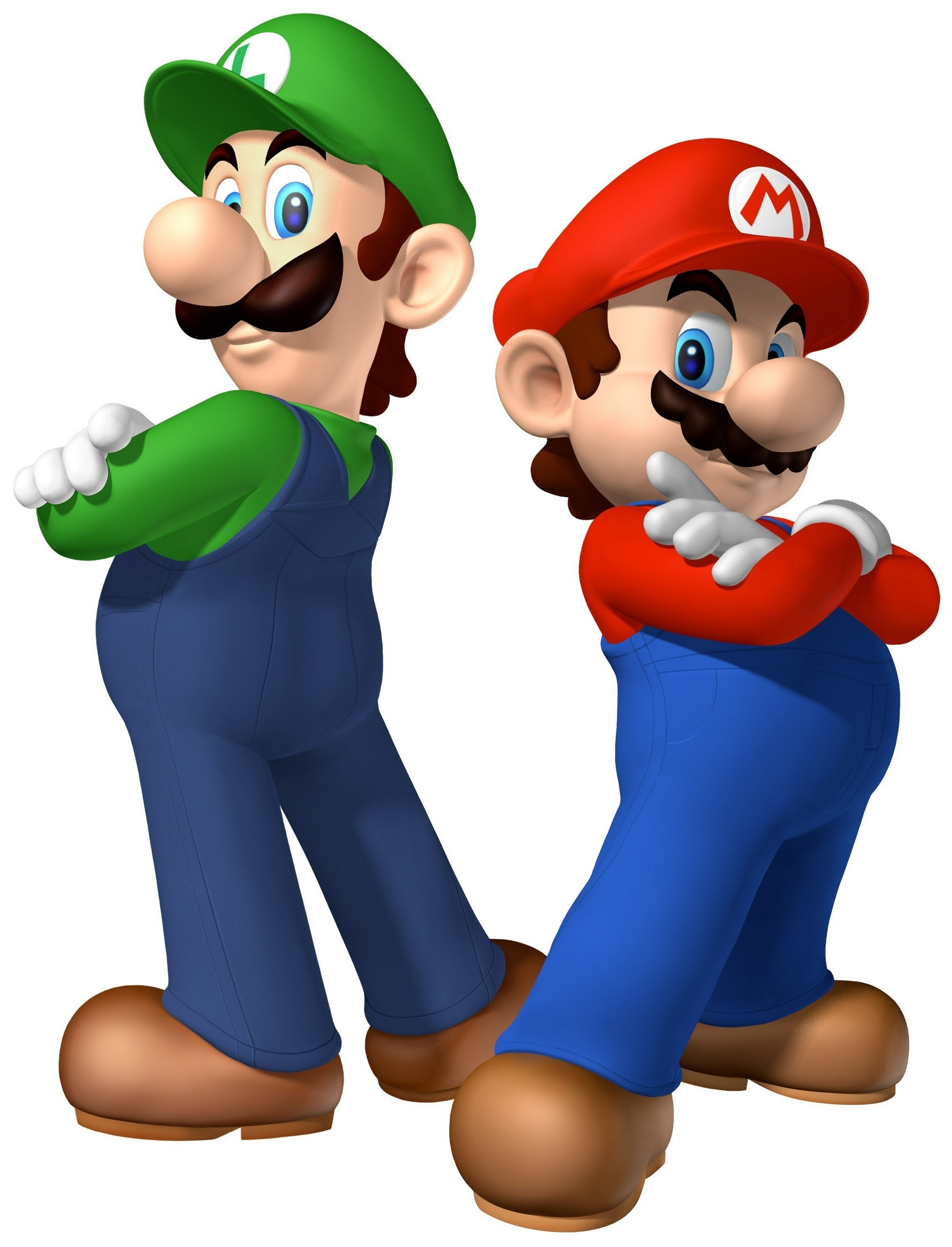 And luigi images the. Brother clipart mario bro