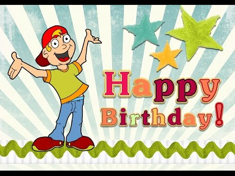 Happy birthday wishes for. Brothers clipart old brother