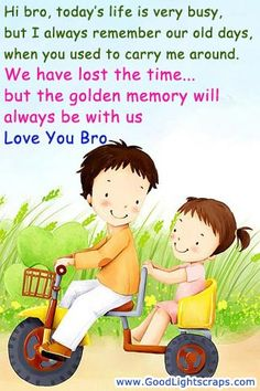 best quotes with. Brothers clipart old brother