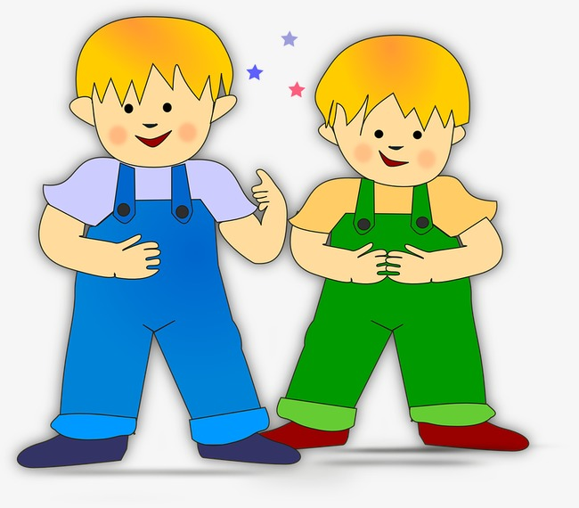 Child lovely png image. Brothers clipart person