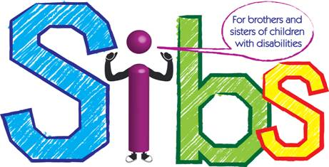 Brothers clipart sibling. Hounslow siblings group for