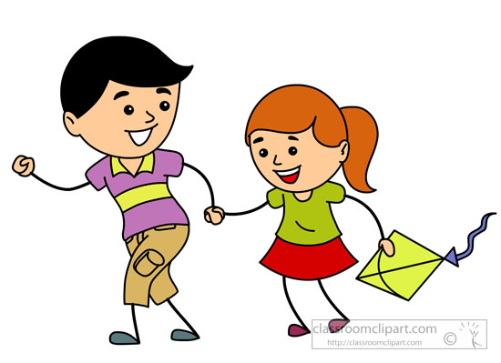 Download taking care of. Brothers clipart sibling