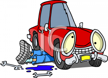 Engine clipart car fix. Entracing auto repair of