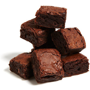 Brownies clipart. Free chocolate brownie cliparts