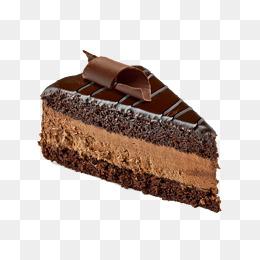 Brownies choc