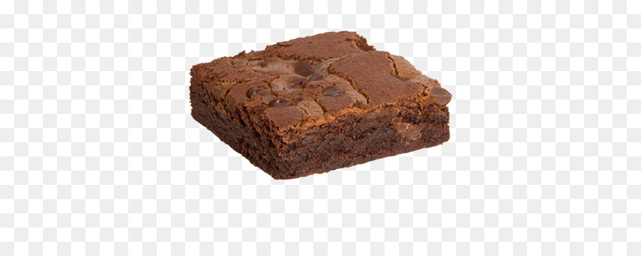Cake cartoon transparent clip. Brownie clipart chocolate brownie