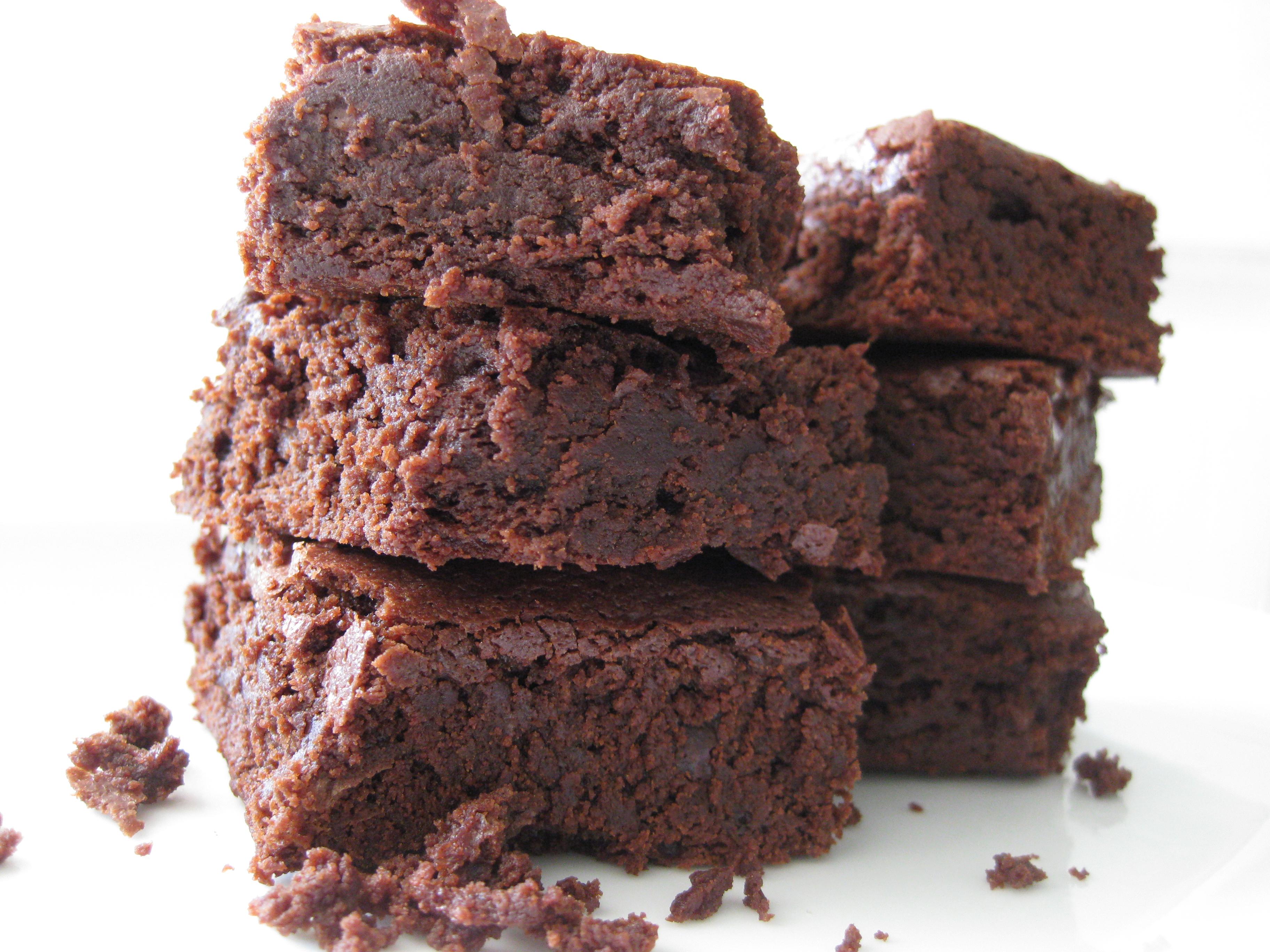 Brownie clipart chocolate brownie. Brownies red spatula diaries