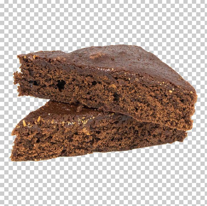 Walnut description hart delicious. Brownie clipart chocolate brownie