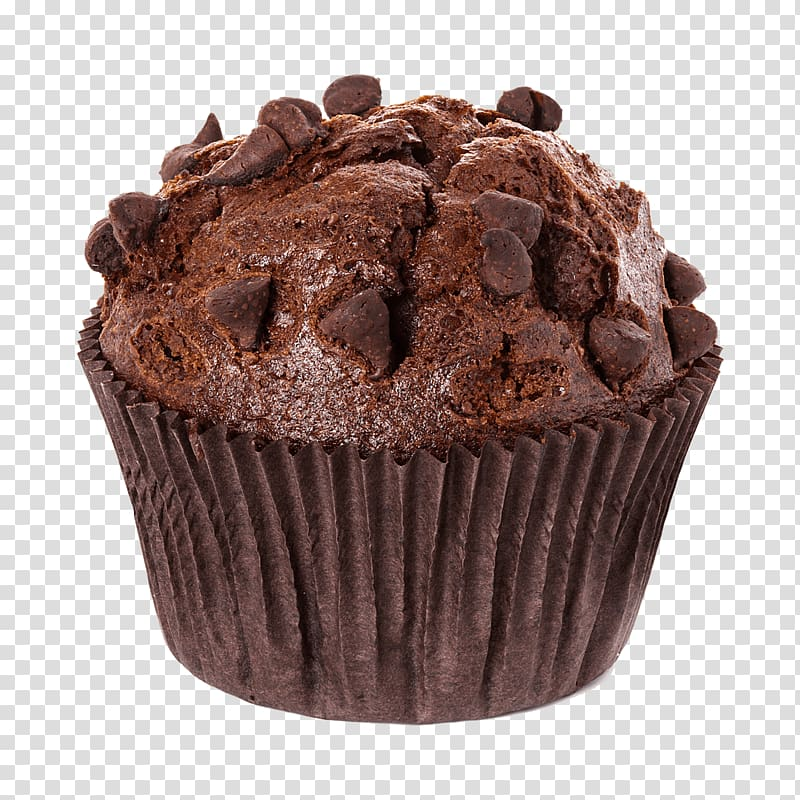 Brownie clipart chocolate brownie. Muffin cupcake red velvet