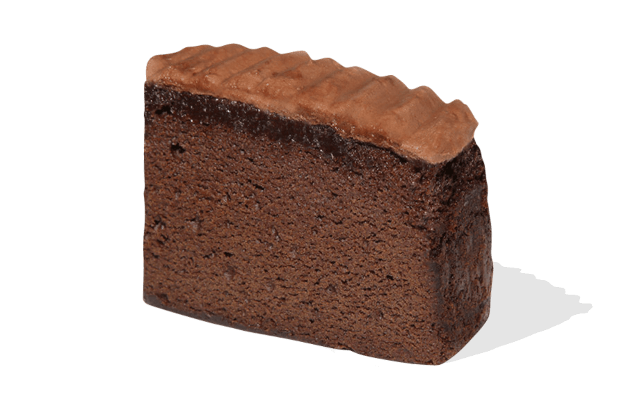 Brownie clipart chocolate slice. Cake png images free