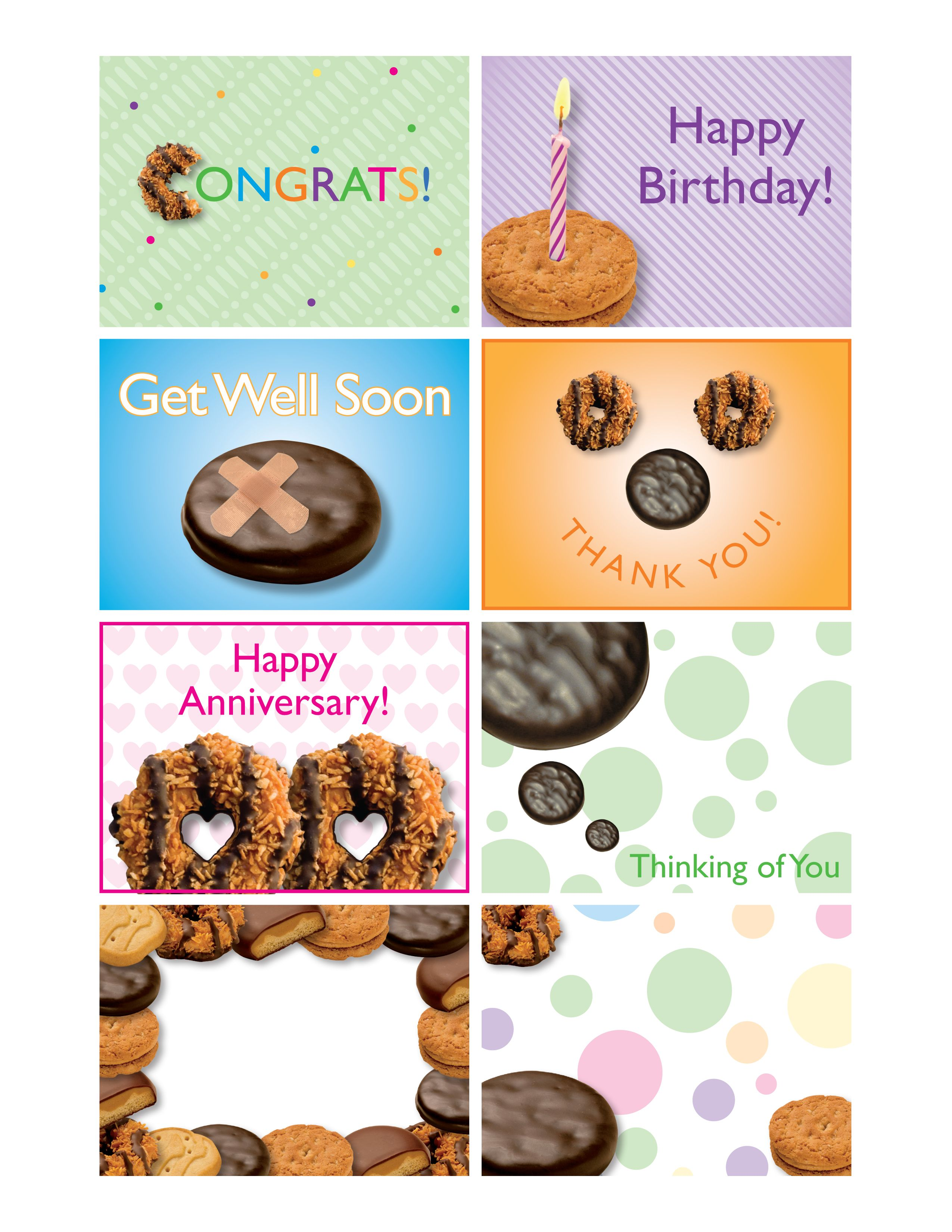 Brownie clipart cookie brownie. Patterns templates clip art