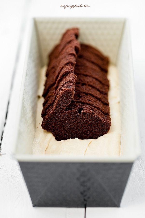 Wood digital paper wallpaper. Brownies clipart easter chocolate