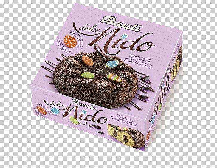 Brownies clipart easter chocolate. Colomba di pasqua profiterole