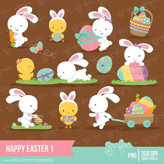 best spring time. Brownie clipart easter chocolate