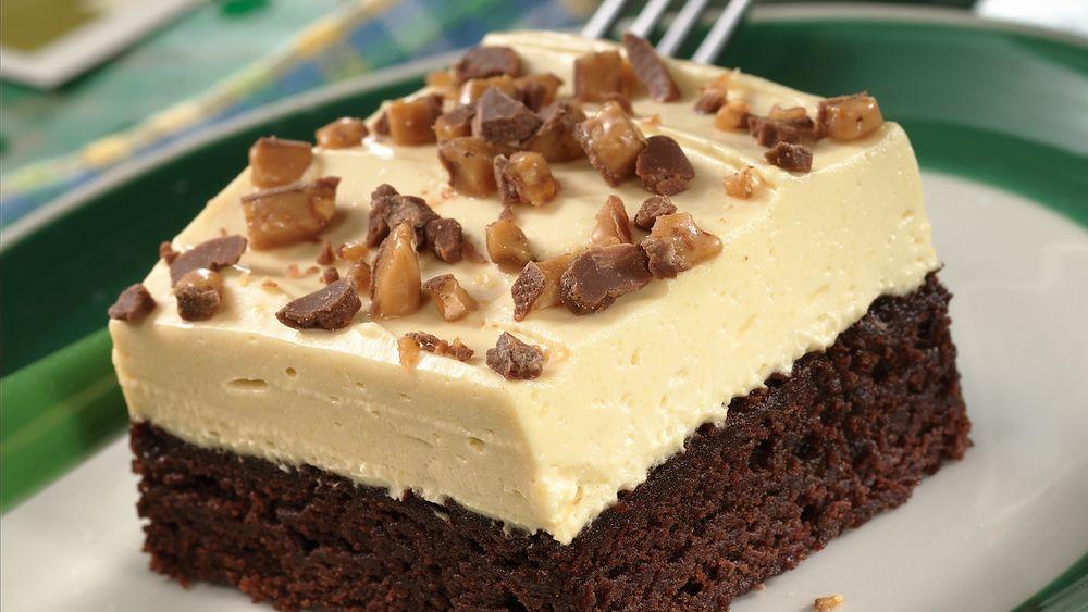 Brownie clipart easy. Download irish dessert recipes