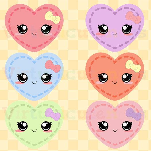Brownie clipart kawaii.  best images on