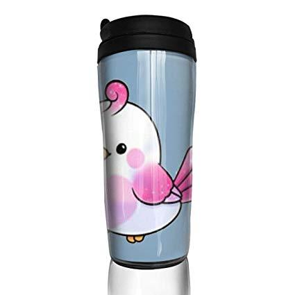 Amazon com coffee cup. Brownie clipart kawaii