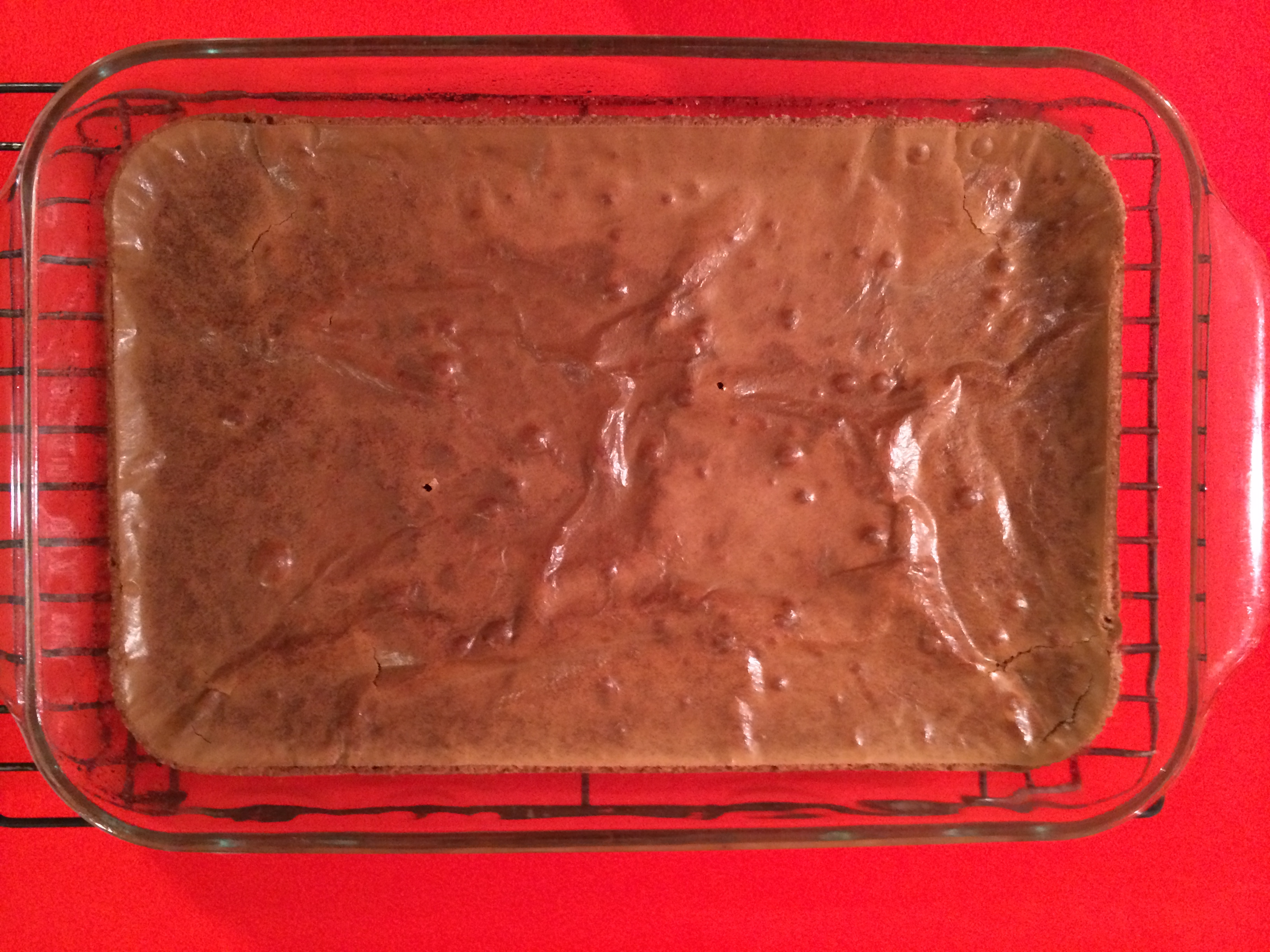 Brownie clipart pan brownie. Discovering numerator and denominator