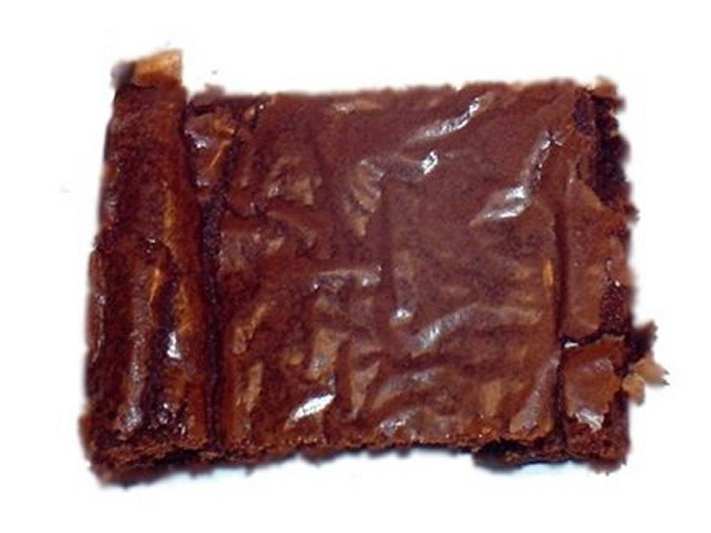 Cilpart cool design ideas. Brownie clipart pan brownie