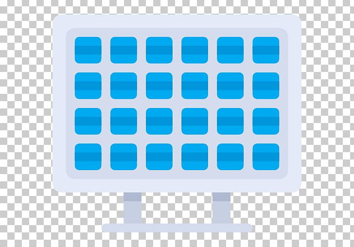 Brownie clipart square chocolate. Molding silicone png aqua