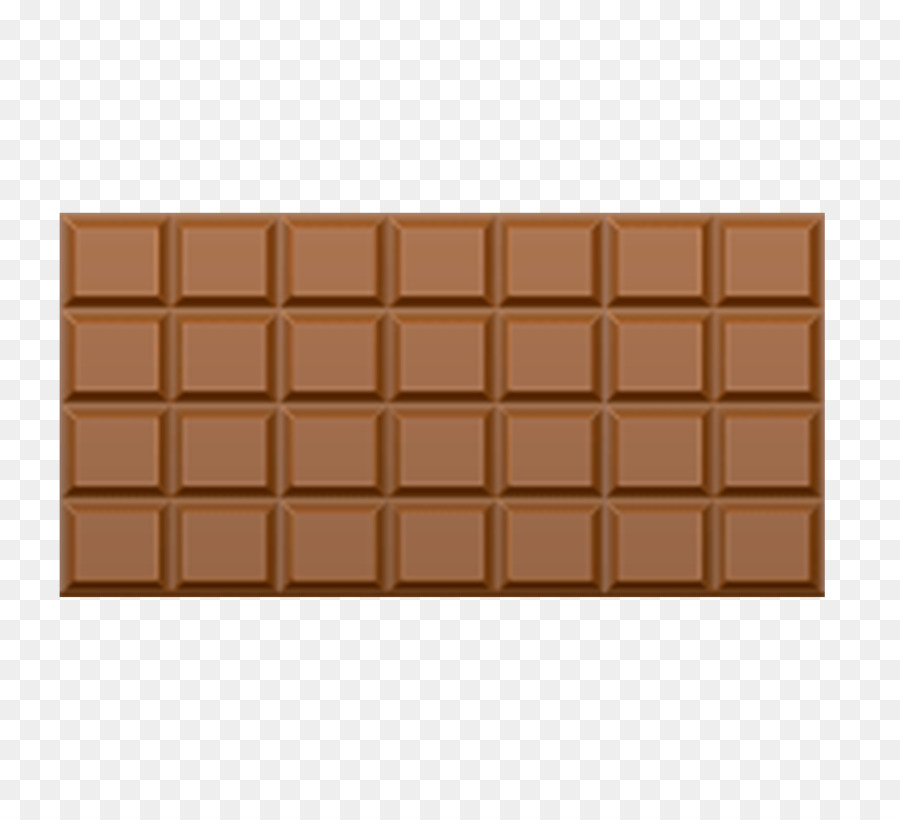 Bar hershey kinder clip. Brownie clipart square chocolate