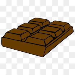 Bar hershey nestlxc xa. Brownie clipart square chocolate