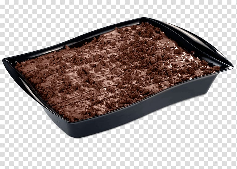 Brownie clipart square chocolate. Profiterole ice cream beignet
