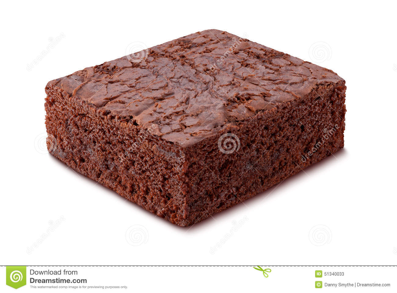Brownies clipart transparent background. Brownie pencil and in