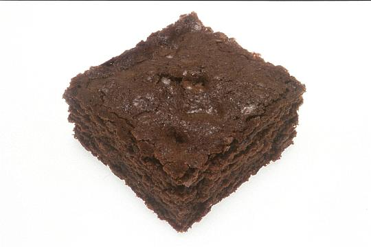 . Brownies clipart