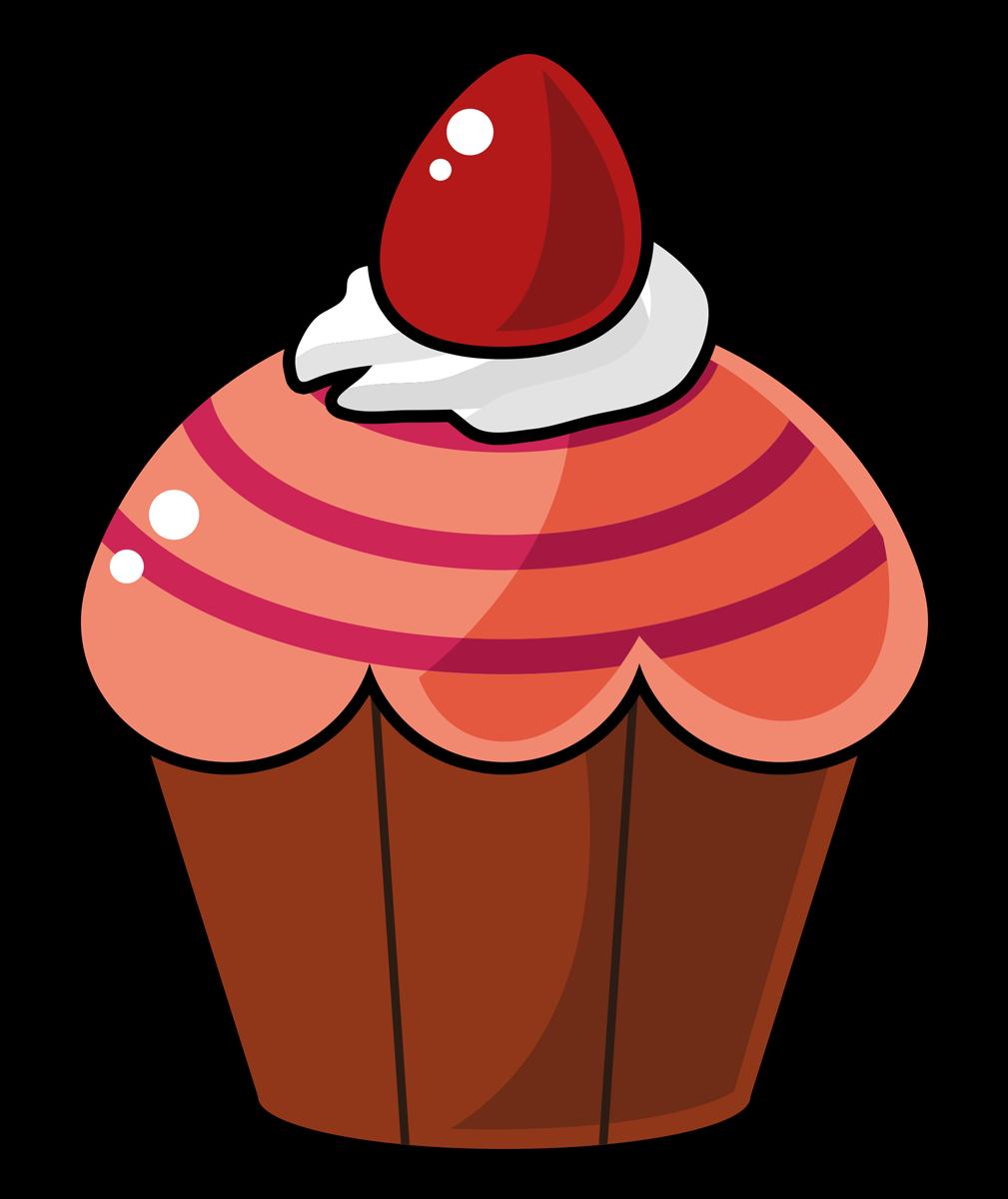 Brownies free download best. Desserts clipart cartoon