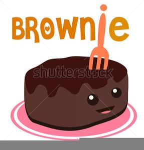 Brownie clipart baking brownie. Chocolate brownies free images