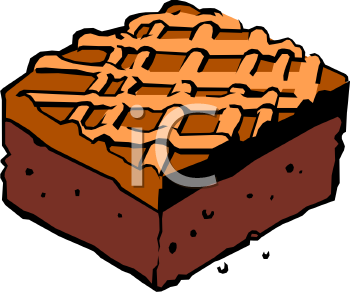 Brownies clipart cookie brownie. Biscuit pencil and in