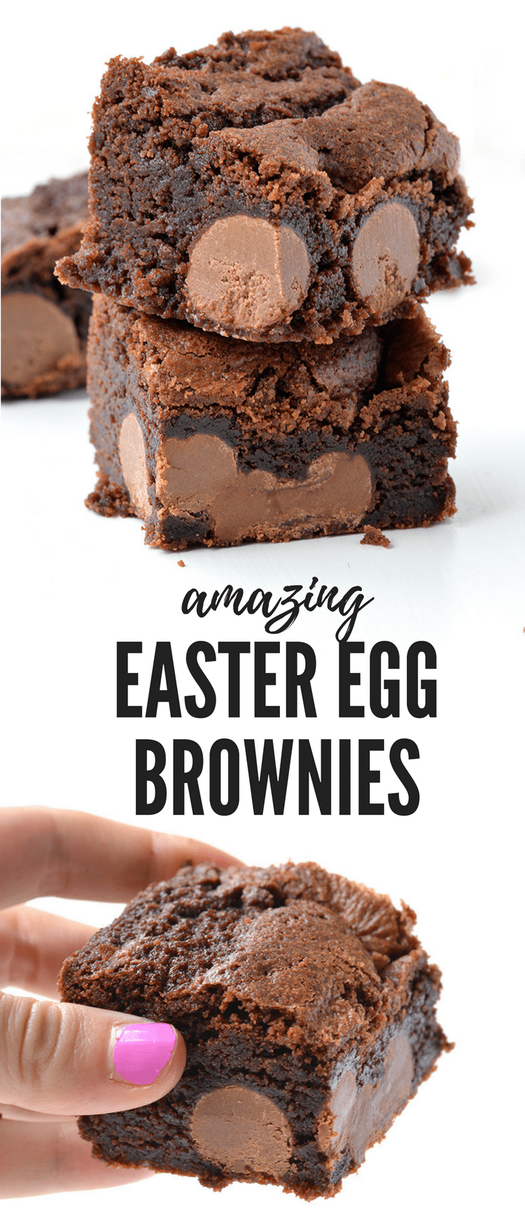 Brownies clipart easter chocolate. Egg sweetest menu amazing
