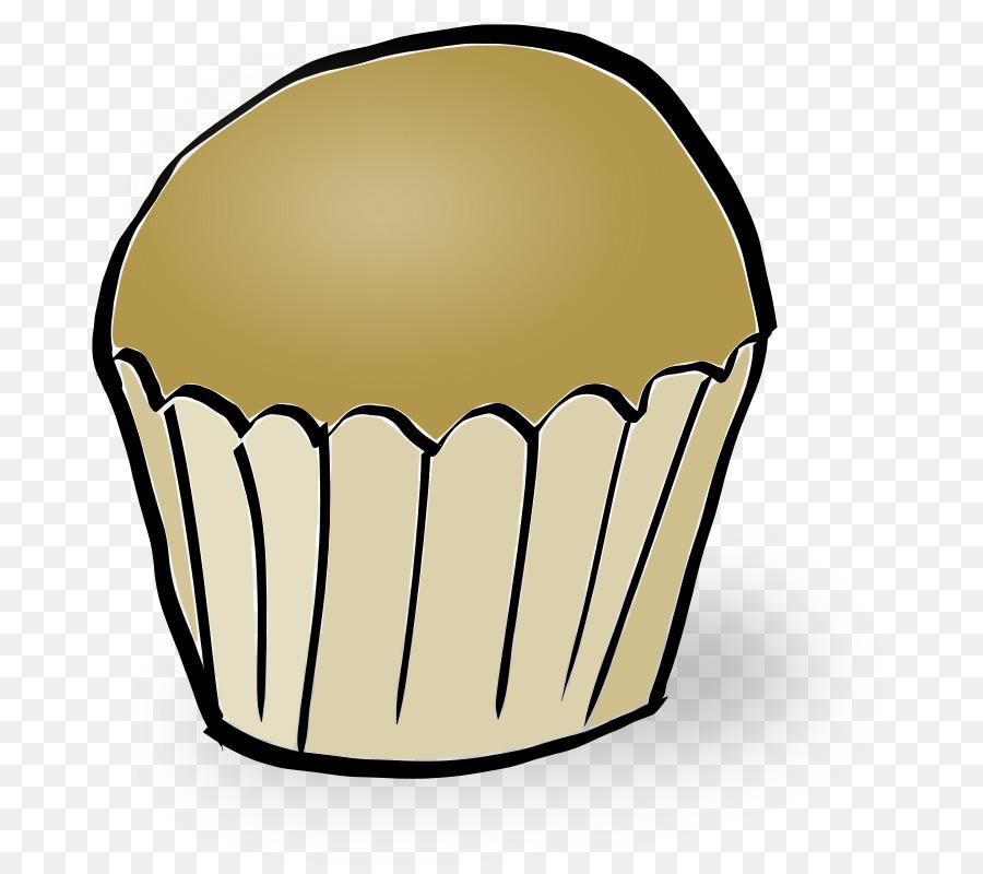 Brownies clipart plain. Birthday cake cartoon food