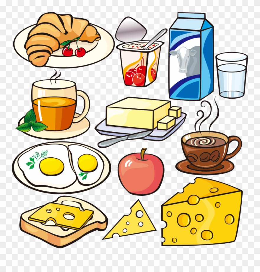Free for download on. Brunch clipart