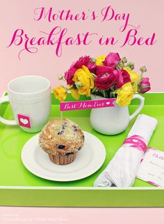 Brunch clipart bed. Promotional banners business cards