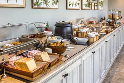 ways to eat. Brunch clipart breakfast continental