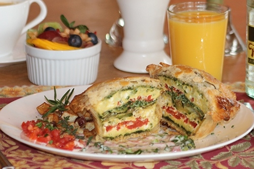 Brunch clipart breakfast continental. Menu ideas printables and