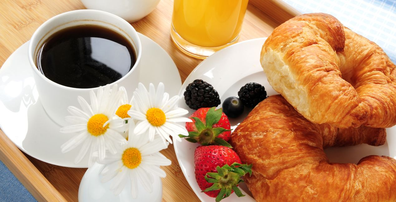 Brunch clipart breakfast continental. Annual student conference welcome