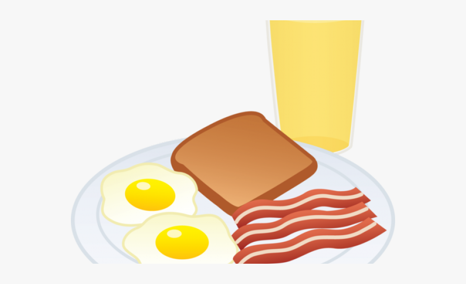 Clip art royalty free. Brunch clipart breakfast food