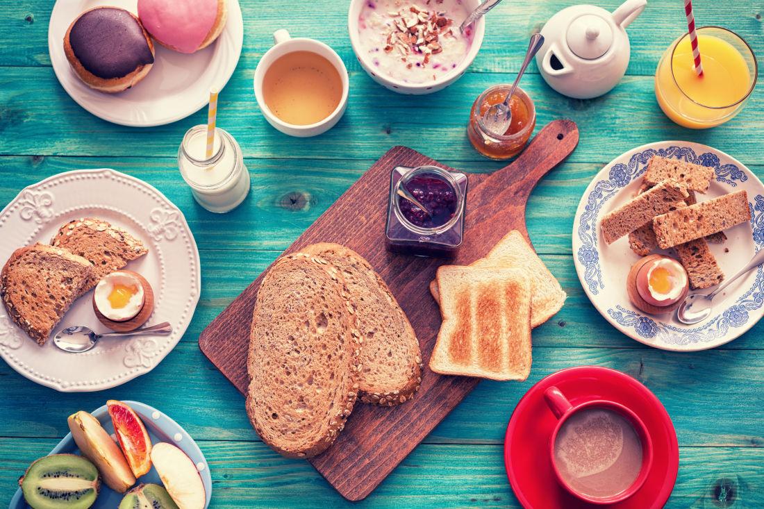 brunch clipart breakfast meeting