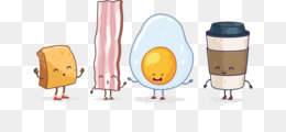 Brunch clipart breakfast potluck. Royalty free clip art